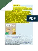 Función referencial.docx