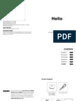 TT-BA08 User Manual.pdf