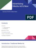 Slide 4 TV Ad.pdf