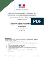 ESA-ANNALES-MATHS-2018.pdf