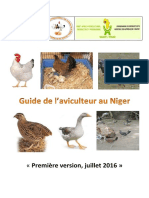 Guide_Aviculture_Niger_VF