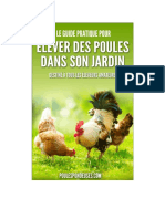Guide-pratique-pour-élever-des-poules-dans-son-jardin-destiné-aux-éleveurs-amateurs.pdf