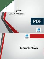 5. GL5-Conception.pdf