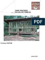 Guide-Pratique-Poulailler-Familial