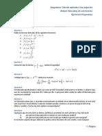 Ejercicios propuestos de Derivadas de una función (1).pdf