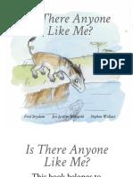 Is-There-Anyone-Like-Me.pdf