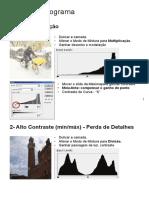 tratamentohistogramafelipe2santos-100503205233-phpapp01.pdf