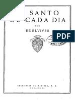 1 •EL SANTO _DE CADA DÍA- Tomo 1(enero-febrero).pdf