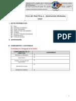 4 ESQUEMA TENTATIVO DEL PLAN DE PRACTICA 2020