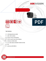 Datasheet of DS-2CE16H0T-ITPF_20171122.pdf