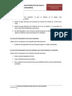 servicios_pasaportes_salvoconducto
