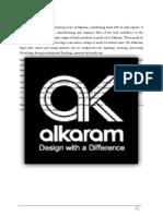 Alkaram_report downloaded