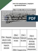 PRESENTACION MAQUINARIA2.pptx