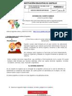 GUÍA NO.1 CIENCIAS NATURALES 3º (SEGUNDO PERÍODO) SEMANA DEL 27 AL 30 DE MAYO.docx