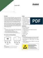 GALI_BDA_ATF-50189.pdf