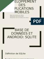 Developpement Des Application Mobiles Version3.PDF (1)
