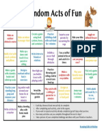 random-acts-of-fun-pdf