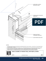 NRCA Details for single ply roofing systems.pdf