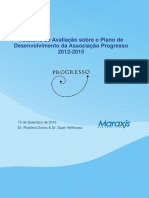 Relatorio-Avaliacao-PD-2012-2016 (1).pdf