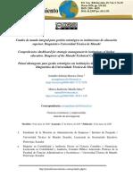 CUADRO DE MANDO INTEGRAL PARA GESTIÓN ESTRATÉGICA EN INSTITUCIONES DE EDUCACIÓN SUPERIOR. DIAGNOSTICO UNIVERSIDAD TÉCNICA DE MANABÍ.pdf