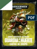 GuardiaDeLaMuerteEquipo.pdf