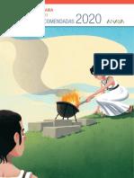 pg2.pdf