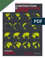 ECH-Global-Construction-Disputes-Report-2012.pdf