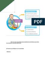 factores de crecimiento.docx