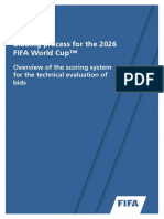Scoring Tech Evaluation 2026 FIFA World Cup.pdf
