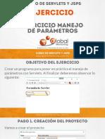 CJSP-B-Ejercicio-ManejoParametros