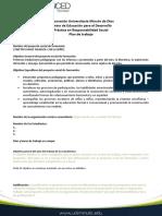Plan de trabajo del estudiante 2019 2 (5).doc