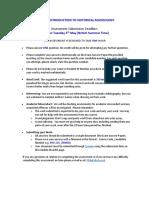MU1115 - Exam Paper 2019-20 (1)