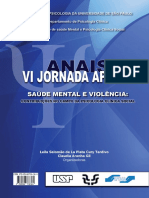 Violencia_na_clinica_contemporanea_a_no.pdf