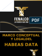 habeas_data_marco_conceptual_y_legal_del_habeas_data FENALCO