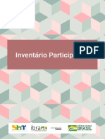 Inventário_M1