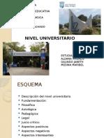 Diaspositiva legislacion