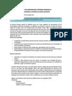 Manual generalidades y modelos del analisis de marcha.pdf