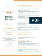 hanah escoto resume - 19-20  2
