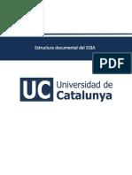 Estructura documental.pdf