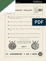POLJOT-3017-Technical-drawing-parts-list_Multilingual.pdf