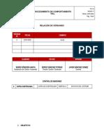 PR-44 Procedimiento de comportamiento vial.docx
