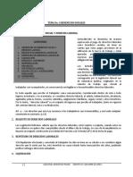 Tema 4 BENEFICIOS SOCIALES.docx