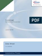 Infineon-TLE8104E-DS-v01_04-en.pdf