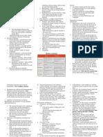 Biochemistry.docx (1)
