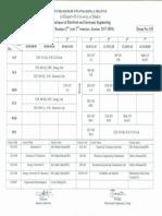 974076d35e.pdf