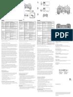 f710620-002923003403gswamr.pdf
