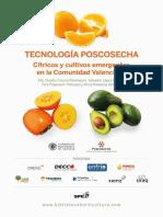 2020-TECNOLOGÍA POSCOSECHA (1)_compressed