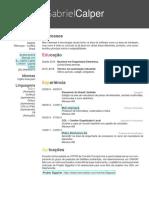 Gabriel_CV.pdf