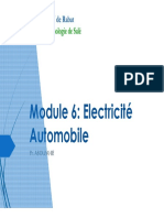 Electricité_Automobile