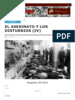 7 El asesinato y los disturbios IV.pdf